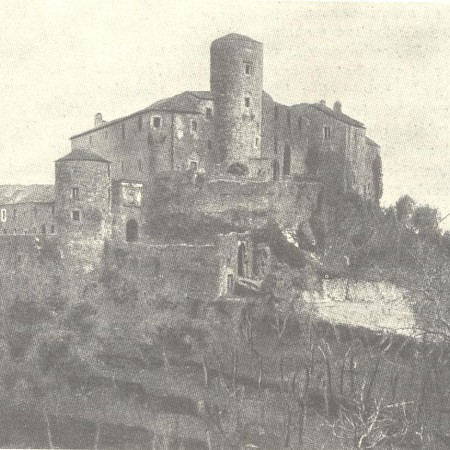 Castevoli