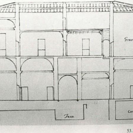10 - Palazzo Brignole Sale