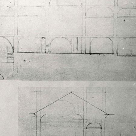 11 - Palazzo Brignole Sale