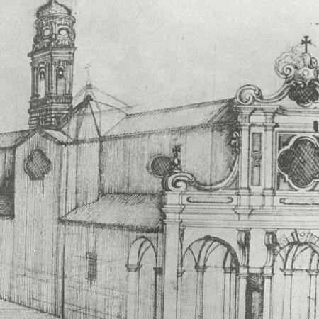 14 - Chiesa di Gavedo