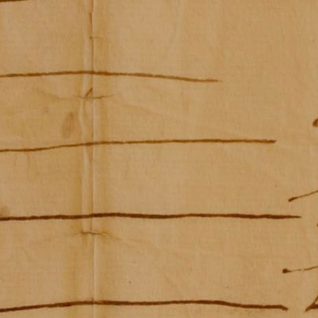 Conteggio dei fuochi presenti nei feudi di Lunigiana (1554)