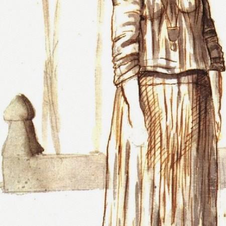 Donna di Humatac