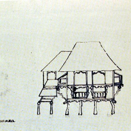 Casa di Luzon