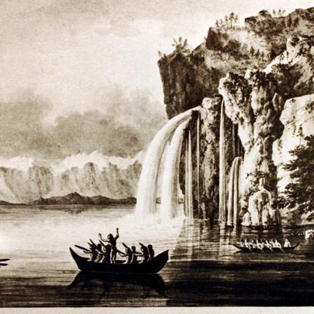 Canale Vernacci